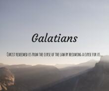 Gospel Spirituality Part 2
