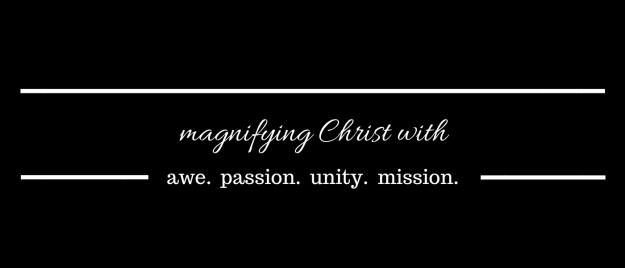 Wednesday Worship Gathering